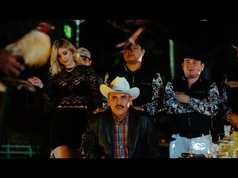 Los Elementos de Culiacán - El Sombrero Del Mayo [Video Oficial]