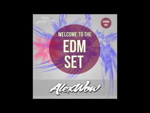edm zip 300+ EDM / Big Room Tuned Kick, Samples & Drops 2016 (FREE DONWLOAD!!!) ig:
