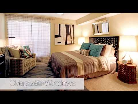 Waters Of Winrock Apartments: Houston, Texas