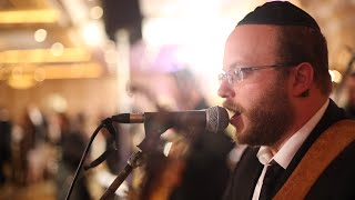 "The ""Eitan Katz Band"""