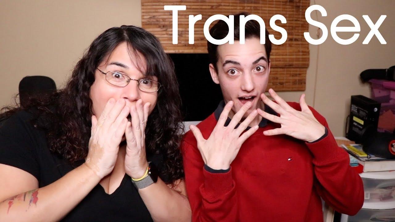 free transgender dating youtube sex