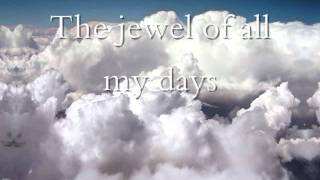 Michelle Tumes- Introit With Lyrics