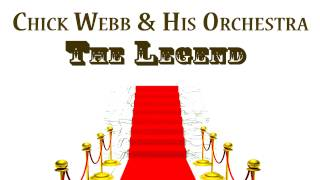 Chick Webb - Everybody step