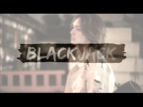 LeeHom-Ni bu zhi dao de shi ft. Jack BlackJack (Cover)