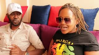 Gambar cover KAMENE AND KIBE | THINGS YOU DON'T KNOW