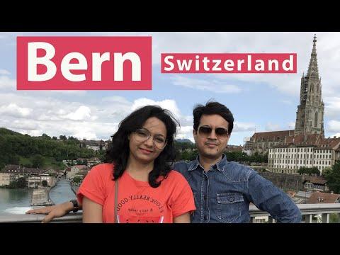 Bern L Switzerland