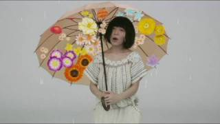 【PV】Miss Monday「Life is beautiful feat.キヨサク from MONGOL800, ...