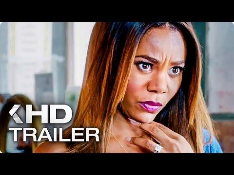 GIRLS TRIP Trailer 2 (2017)
