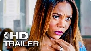 GIRLS TRIP Trailer 2 (2017)