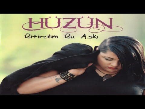Power Türk Fm Radyo Canlı Yayın • Önce Müzik • Yeni Türkçe Pop Şarkılar 2021' Powertürk