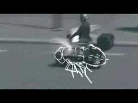 """E4 Music """"Insect"""""""