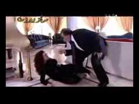 مقتل يارا مسلسل اعلان حالة حب 😢 thumbnail
