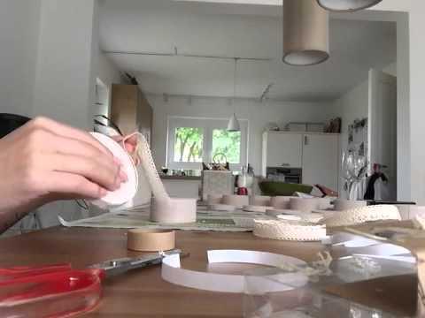 schmuckkastchen holz basteln, schmuckkästchen aus holz selbst basteln - youtube, Innenarchitektur