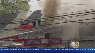 learning more about queens village fire victims
