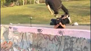 Matt Mumford - Zero Dying to Live