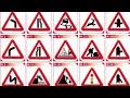 30 tapaa pilata treffit - YouTube