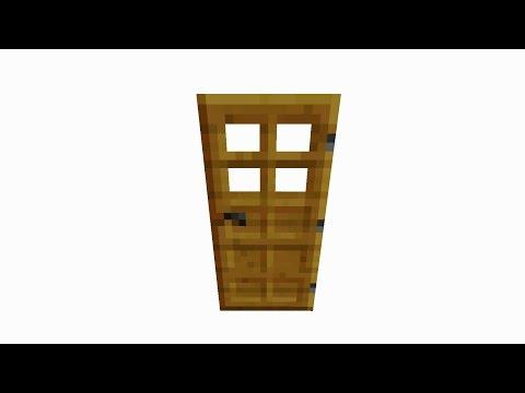 ONLY 1 DOOR
