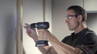 видео Чем перфоратор отличается от ударной дрели: производительность и функции