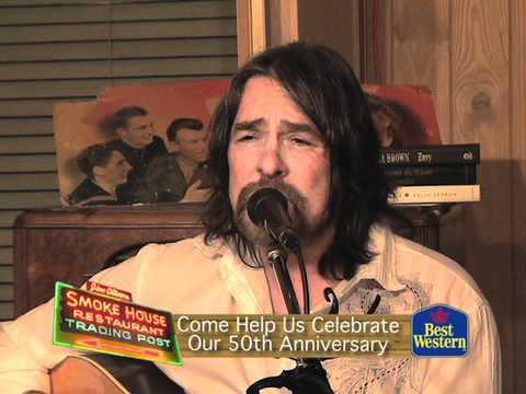 Gibson/Miller Band - Texas Tatoo / Southern Man