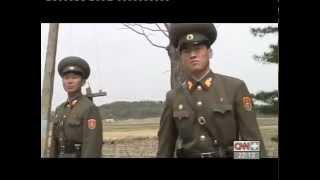 Corea del Norte: Amarás al Líder Sobre Todas las Cosas by DOCUMENTALESIFULL25