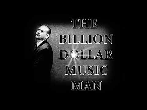 Le Running This Rap The Billion Dollar Music Man Rap Song And Vote Now