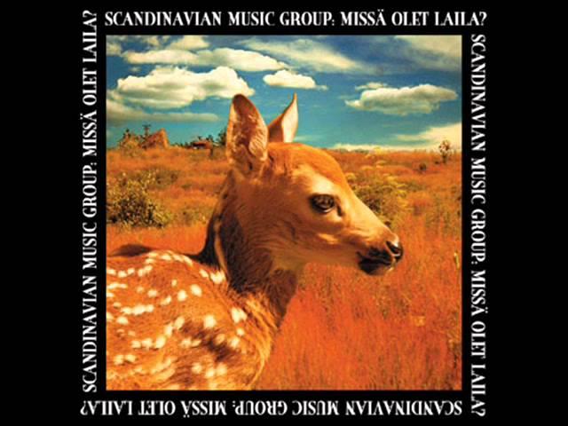 scandinavian-music-group-rauhan-laulu-blaugranatildeath