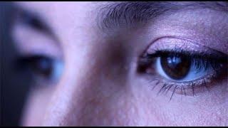Inside Sad Eyes
