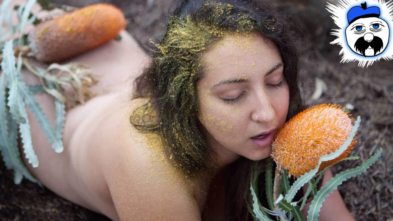 10 Most Shocking Sexual Traditions That Still Exist