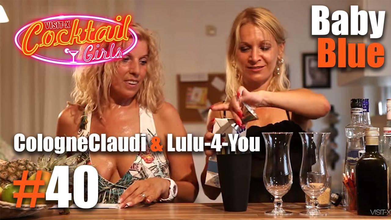 Lulu 4 You
