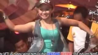 lagu madura~kamalengan by Ratna Antika n star music   one heart