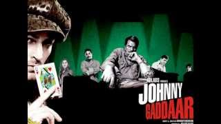 Bhule Bisre Geet - Johnny Gaddaar (2007) - Full Song