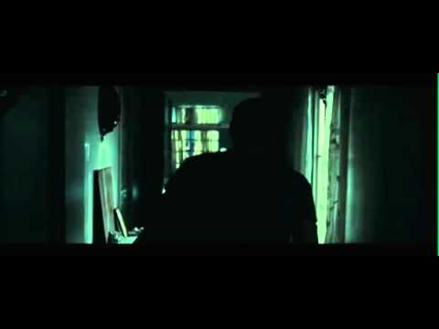 Sleep Tight Trailer.flv