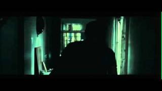 Sleep Tight Trailer.flv