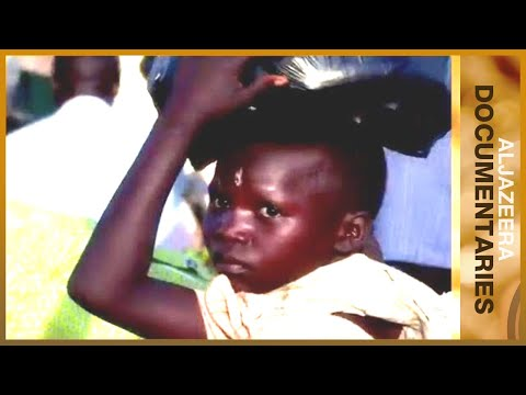 🇺🇬 Return to Uganda | Featured Documentary