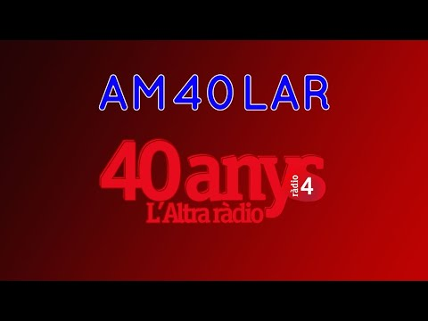 Mefistofele: L'altra Notte from YouTube · Duration:  5 minutes 7 seconds