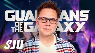 Download James Gunn on Returning to Guardians 3 | SJU Mp3 and Videos