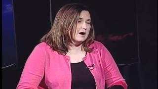 Budget Discussion with Mary Bunting Part 4: Revenue