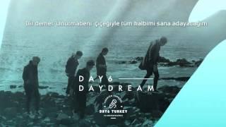 Video [Türkçe Altyazılı] DAY6 - Sing Me download MP3, 3GP, MP4, WEBM, AVI, FLV Januari 2018