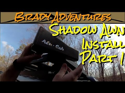 alu-cab-shadow-awn-install-part-1---100-series-land-cruiser-overland-rig-build