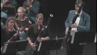 bassoonist holiday bugler s holiday