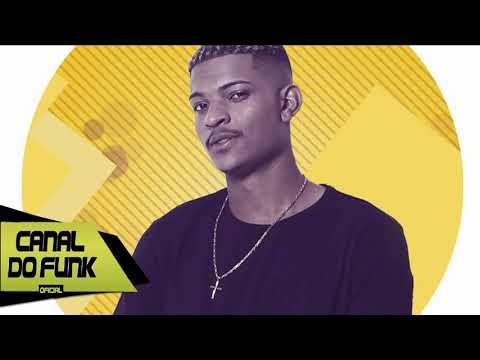 MC Denny - Soca Com Força as Maloka 2 (DJ Guina)