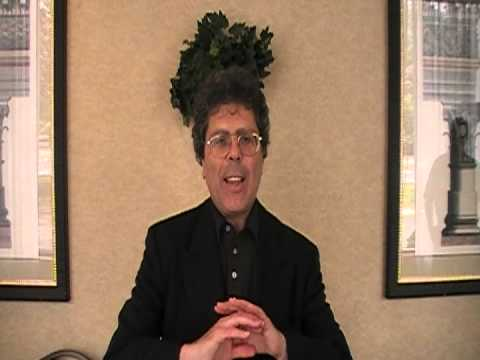 Albert Aiello Boston Seminar Testimonial for Dan Stojadinovic