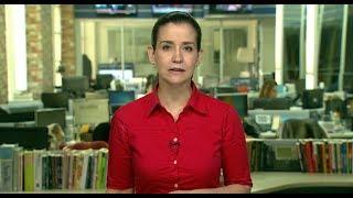 ONU News no Globo Notícia Américas -  uso de  práticas tradicionais contra a mudança climática