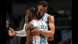 kemba-walker-charlotte-hornets-30-5-run-close-boston-celtics