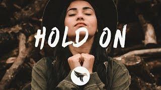 Illenium - Hold On (Lyrics) ft. Georgia Ku