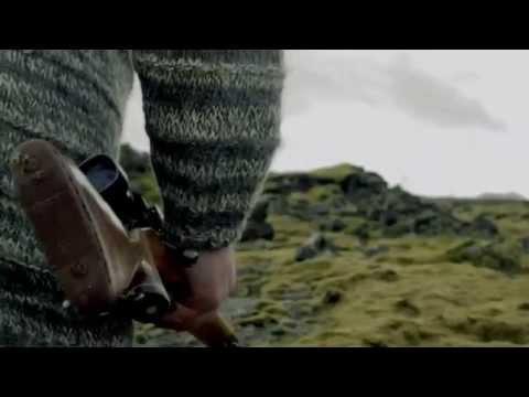 Árstíðir - Shades