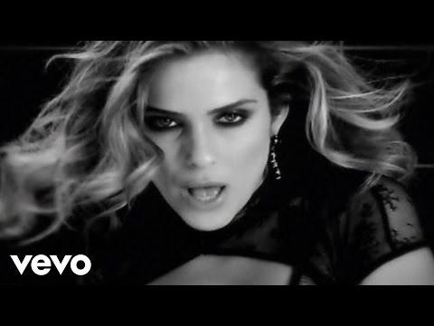 Clara Morgane - Nous deux (Hakimakli & Sandy Vee Remix) ft. Shake
