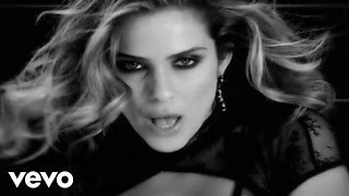 Clara Morgane - Nous deux (Hakimakli & Sandy Vee Remix) (Clip officiel) ft. Shake