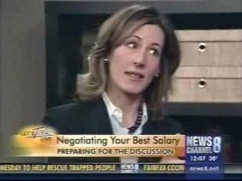 Salary Negotiation: Do's and Don'ts!