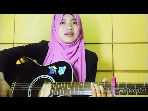 Suset di tanah anarki (SID) COVER by justcall rosse